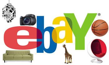 ebay sales prime pack ship
